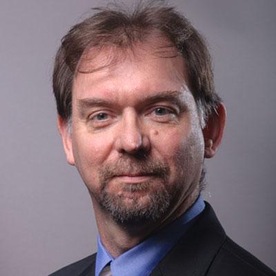Profile photo of ChrisKagy