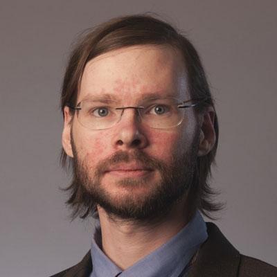Profile photo of NickWheeler