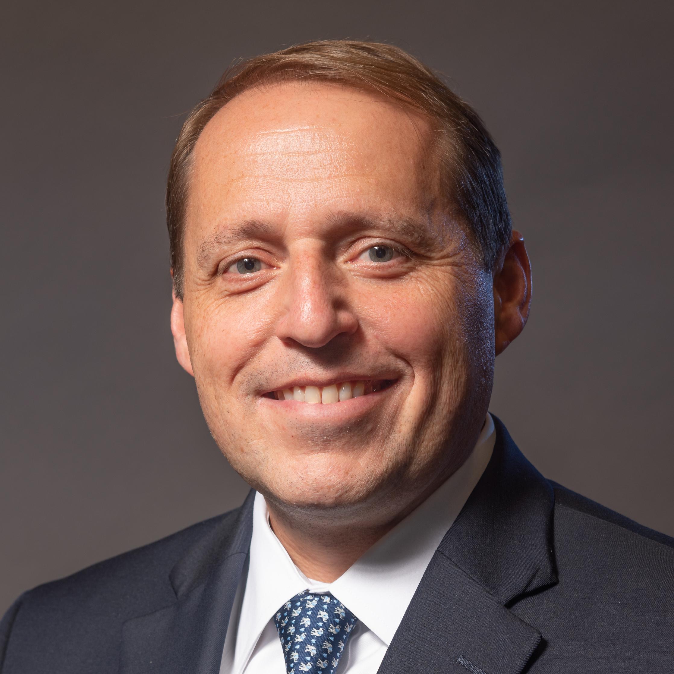 Profile photo of FrankAnstett