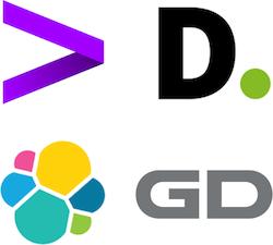 Devis Partner Logos