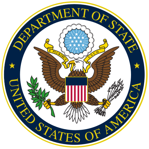 Thumbnail photo of U.S. Department of State project