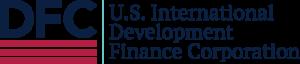 U.S. International Development Finance Corporation Logo