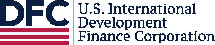 Thumbnail photo of U.S. International Development Finance Corporation project